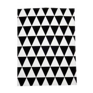 Kuchynská utierka So Homel Triangles