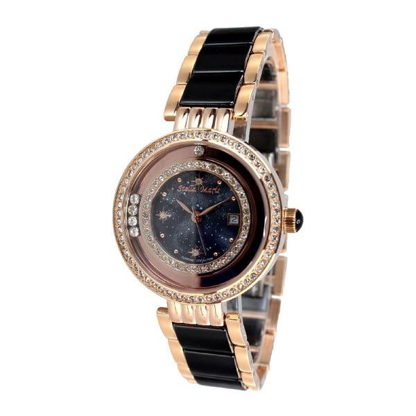 Dámske hodinky Stella Maris STM15SM16