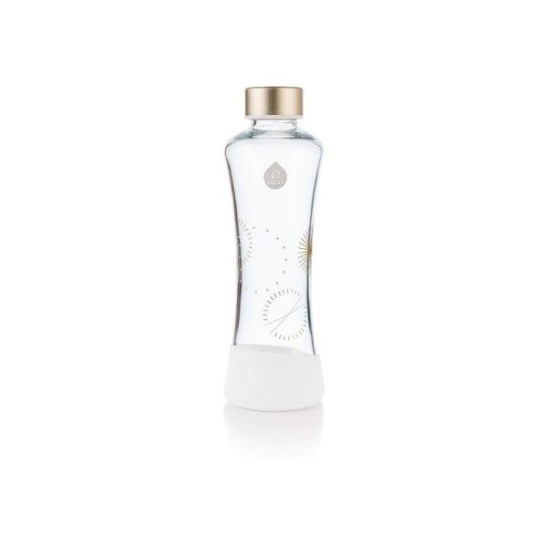 Sklenená fľaša Equa Eternity, 0,55 l
