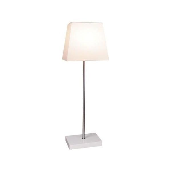 Stolová lampa Best Season Kombi On Base