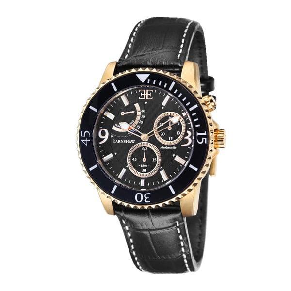 Pánske hodinky Thomas Earnshaw Admiral