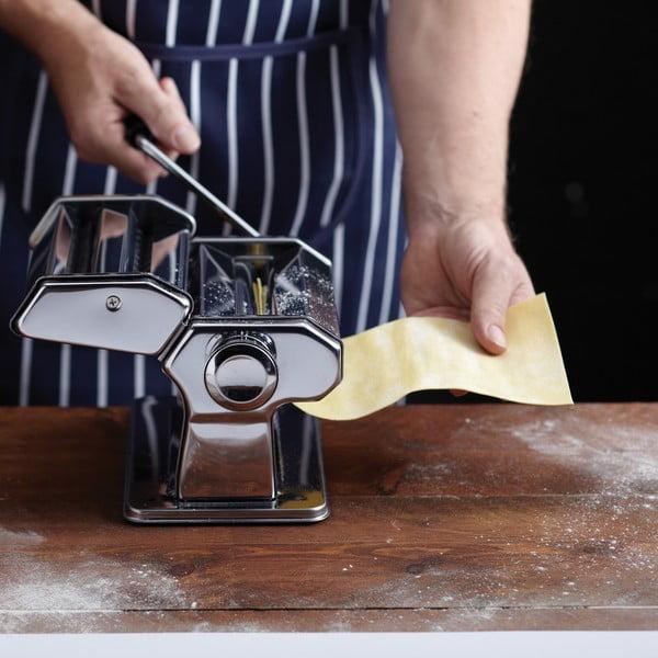 Lis na domáce cestoviny Kitchen Craft Italian