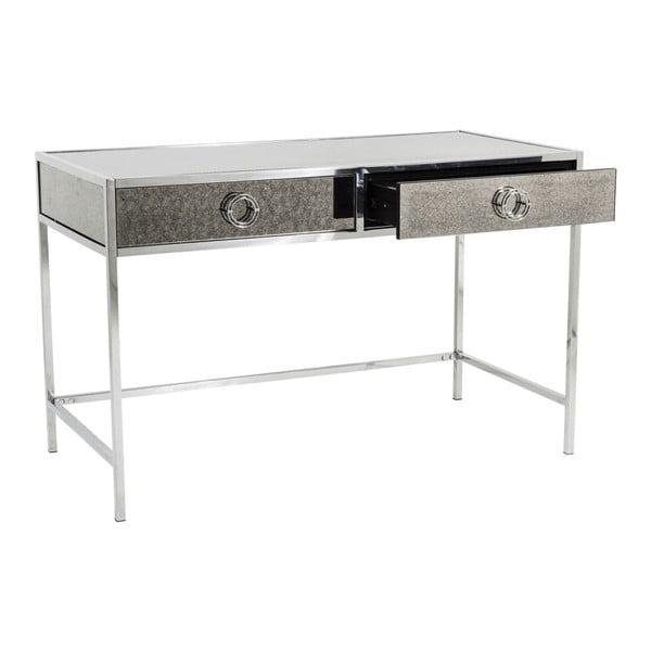 Pracovný stôl Kare Design Moonscape