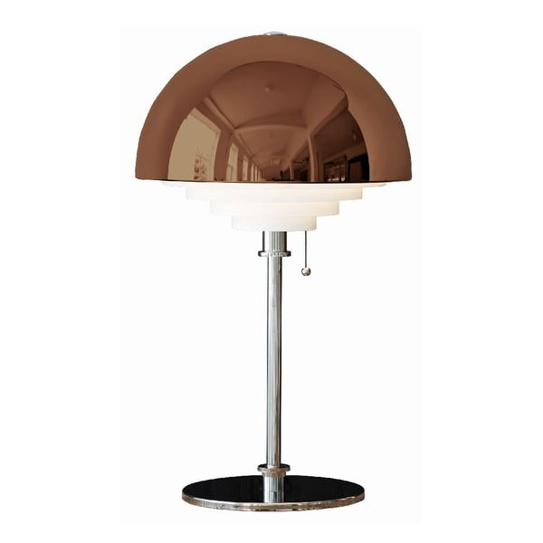 Stolová lampa Herstal Motown