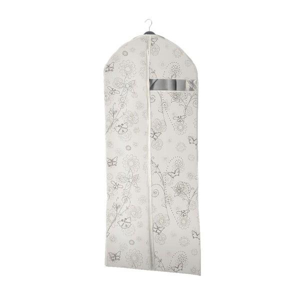 Cestovný obal na šaty Wenko Butterfly, 150×60cm