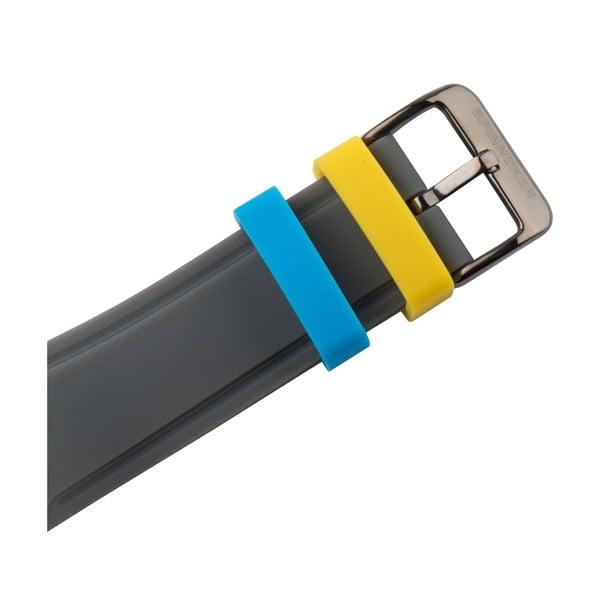 Pánske hodinky Amalfi SP5021-02
