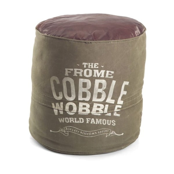 Sedák Frome Cobble