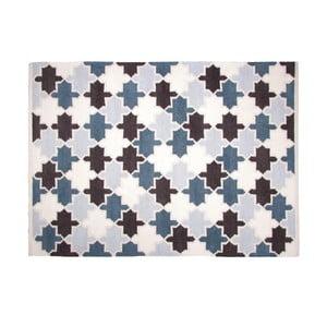 Detský koberec Nattiot Mosaircus,130x180cm