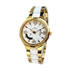 Dámske hodinky Stella Maris STM15Y7