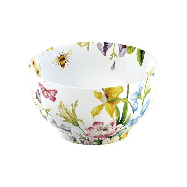 Porcelánová miska English Garden, Ø15 cm