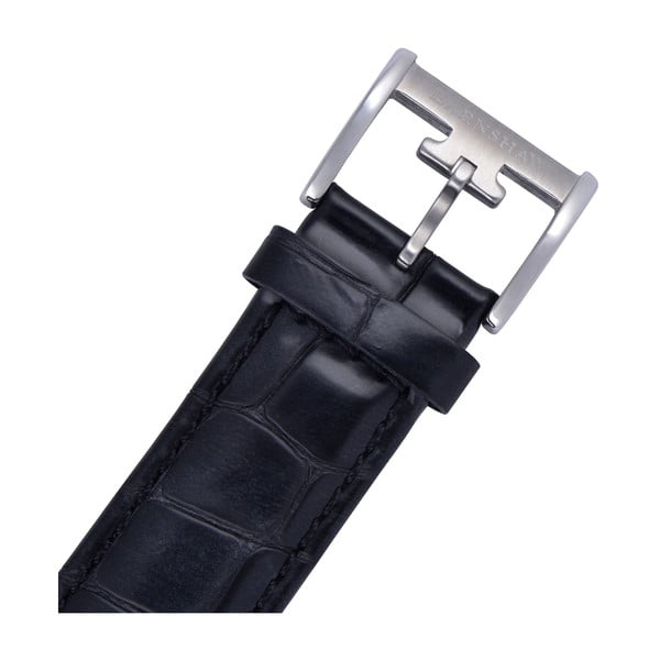 Pánske hodinky Thomas Earnshaw Bauer ES01