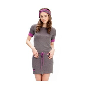 Šaty TheMaid, veľkosť M