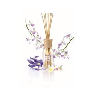 Vonný difuzér s vôňou gardénie Cosatto Perfume