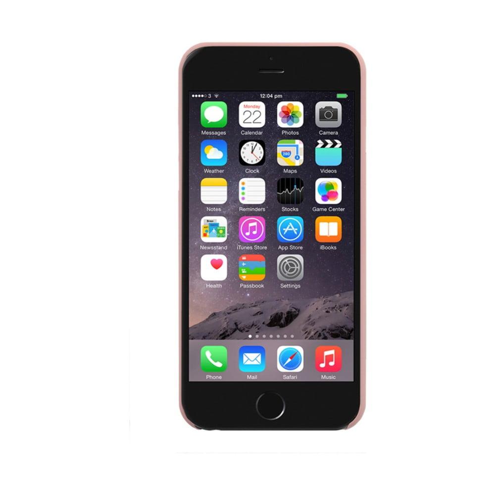 ... Ochranný kryt na telefón Clic Air Blossom pro iPhone 6 Plus ... cc5793cd61e