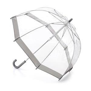 Detský dáždnik Ambiance Fulton Silver
