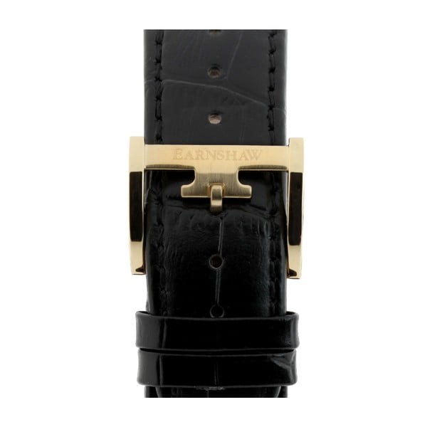 Pánske hodinky Thomas Earnshaw Cornwall ES03