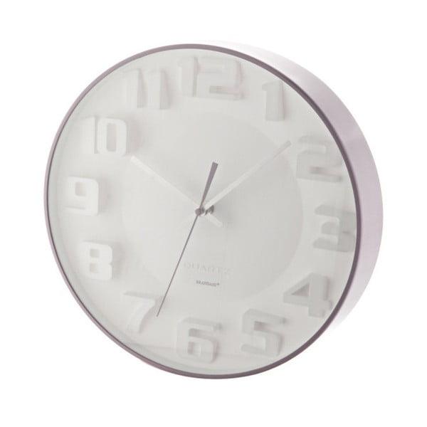 Nástenné hodiny Brandani Pacifique Meduse