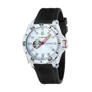 Pánske hodinky Overboard SP5023-02