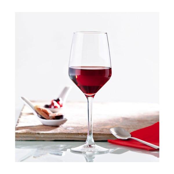 Sada 3 pohárov na víno Vinium, 56 cl