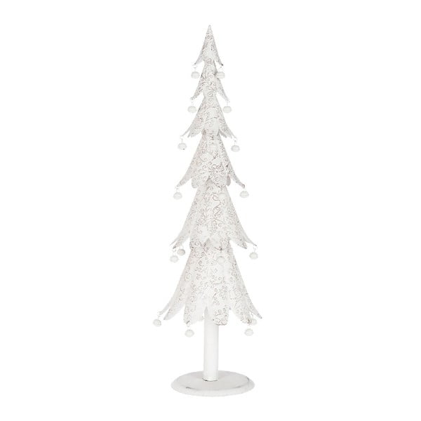 Dekorácia Xmas Tree L