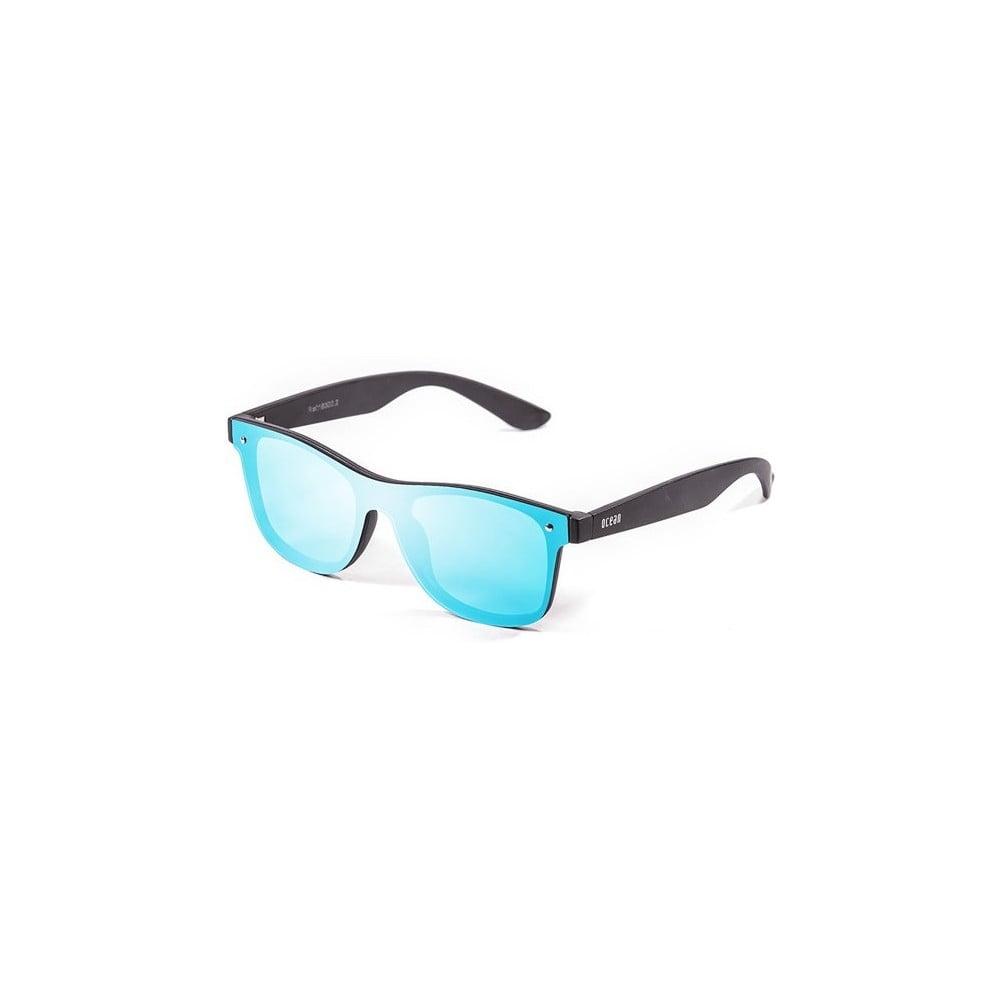 Slnečné okuliare Ocean Sunglasses Messina Vacay