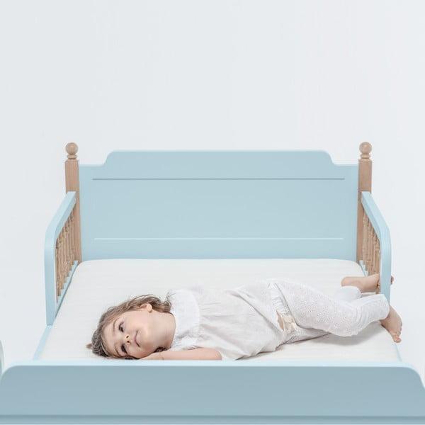 Detská posteľ Sofia, 90x200 cm