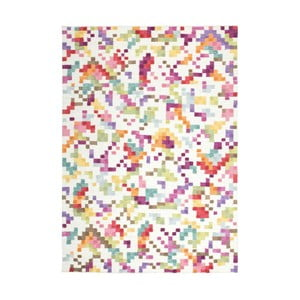 Koberec Colorful 603 Multi, 160x230 cm