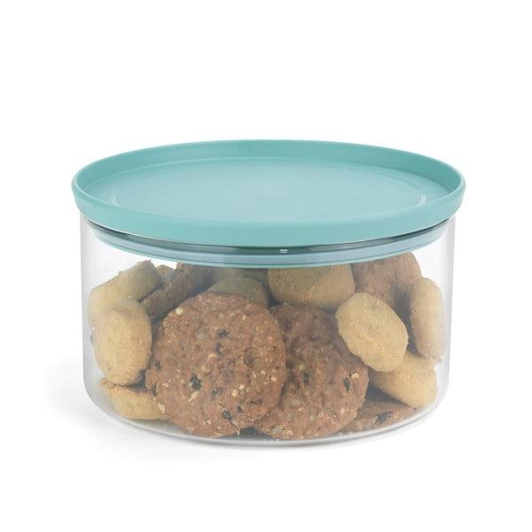 Skladacia dóza na sušienky Brabantia Lassie