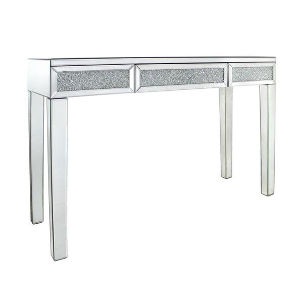 Stôl CIMC Milano Mirror