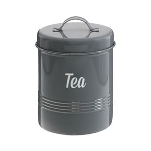 Dóza na čaj Premier Housewares Marlo