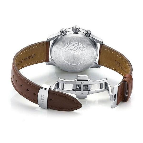 Pánske hodinky FIYTA Fly