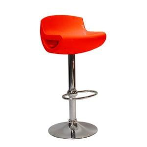 Barová stolička Roxi Red