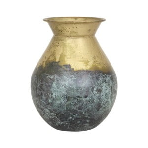 Váza Strömshaga Barbara, Ø13×19 cm