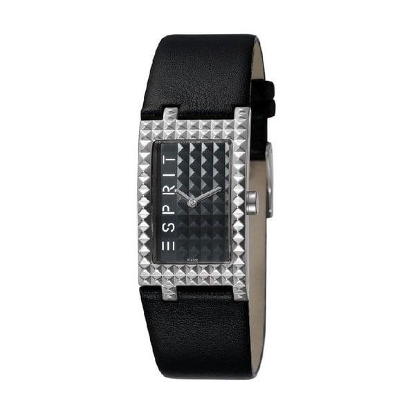 Dámske hodinky Esprit 6202