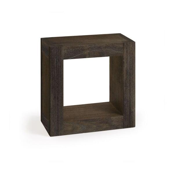 Polica Industrial Box, 40x40 cm