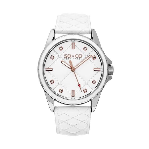 Dámske hodinky So&Co New York GP15903