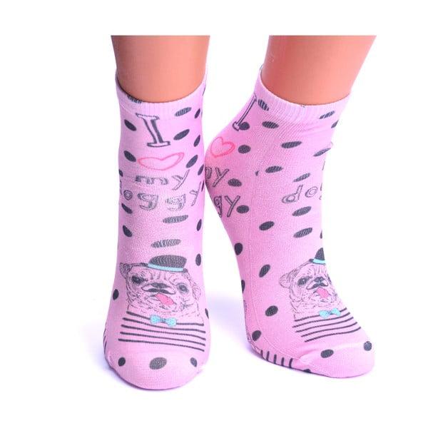 Detské ponožky Warren