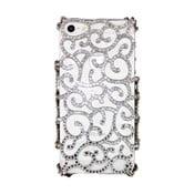 Obal na iPhone5/5S Elite Decorative Reveal