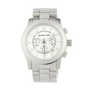 Pánske hodinky Michael Kors 08179