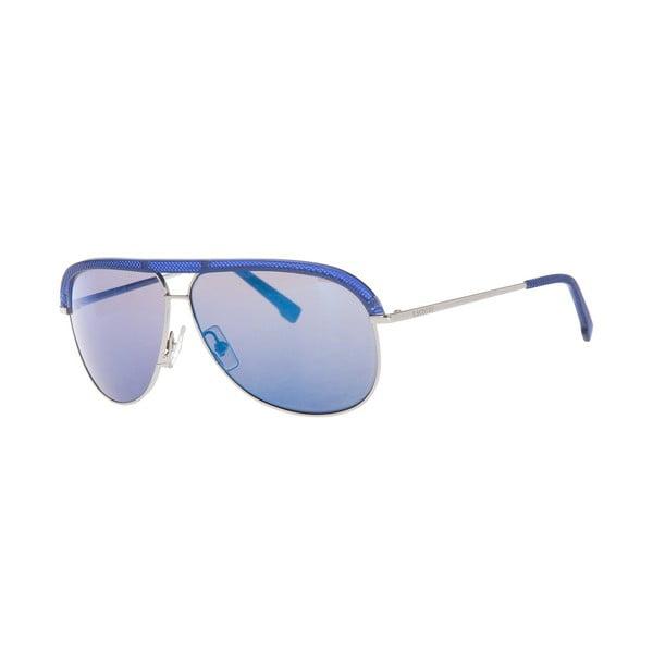 Dámske slnečné okuliare Lacoste L126 Plata