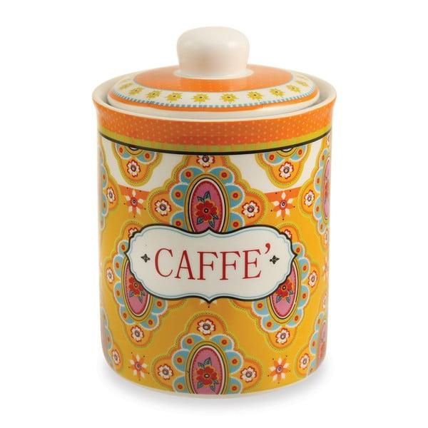 Dóza na kávu Dynasty