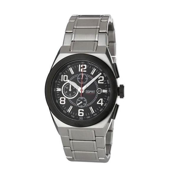 Pánske hodinky Esprit 2102