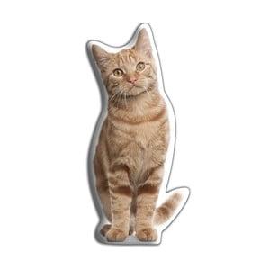 Vankúšik Adorable Cushions Ryšavka