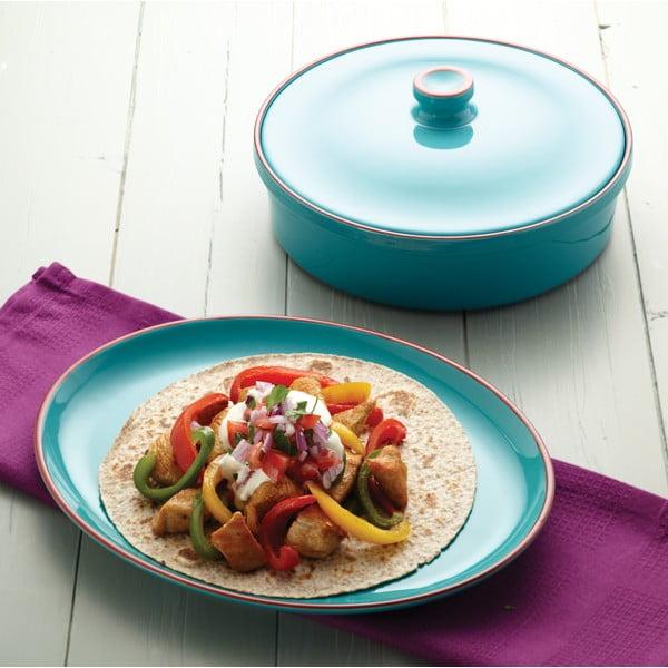 Tácka na servírovanie Mexican Flavour