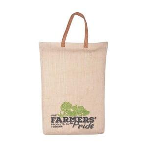 Podložka na kľačanie Esschert Design Farmers
