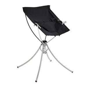 Detská stolička Vaggaro Bouncer