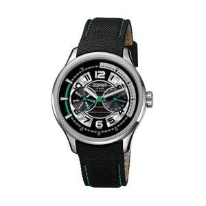 Pánske hodinky Esprit 2850