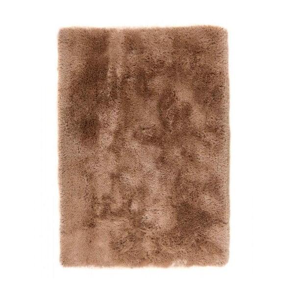 Koberec Pearl 160 x 230 cm, krémový