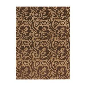 Vlnený koberec Guglo, 170x240 cm