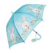 Detský dáždnik Rex London Daisy The Rabbit